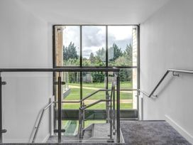 Cotswold Club Apartment 4 Bedrooms - Cotswolds - 1035057 - thumbnail photo 14