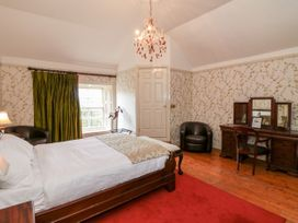 Preston House - East Ireland - 1035225 - thumbnail photo 11