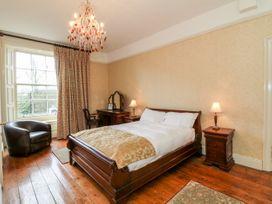 Preston House - East Ireland - 1035225 - thumbnail photo 26