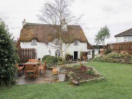 Annery Cottage - Devon - 1035257 - thumbnail photo 26