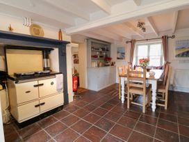 Annery Cottage - Devon - 1035257 - thumbnail photo 6
