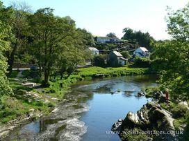 Broheddwch - South Wales - 1035525 - thumbnail photo 20