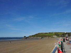 Seabrook - South Wales - 1035529 - thumbnail photo 2