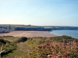 Seabrook - South Wales - 1035529 - thumbnail photo 19
