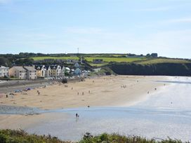 Seabrook - South Wales - 1035529 - thumbnail photo 20