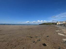 Seabrook - South Wales - 1035529 - thumbnail photo 21
