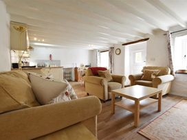 End Cottage - South Wales - 1035598 - thumbnail photo 2