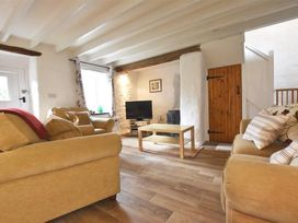 End Cottage - South Wales - 1035598 - thumbnail photo 5