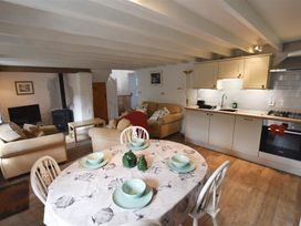 End Cottage - South Wales - 1035598 - thumbnail photo 6