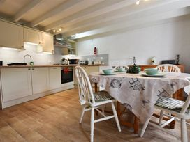 End Cottage - South Wales - 1035598 - thumbnail photo 7