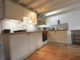 End Cottage - South Wales - 1035598 - thumbnail photo 9