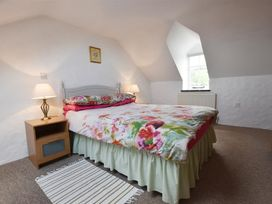 End Cottage - South Wales - 1035598 - thumbnail photo 11