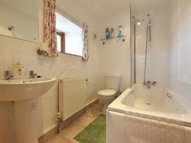 End Cottage - South Wales - 1035598 - thumbnail photo 13