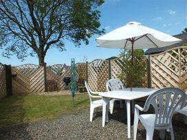 End Cottage - South Wales - 1035598 - thumbnail photo 14