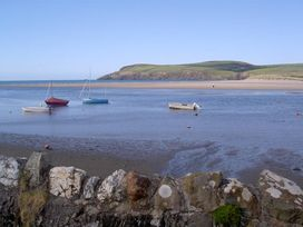 End Cottage - South Wales - 1035598 - thumbnail photo 16
