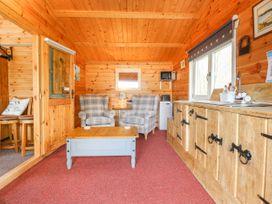 Mill Cabin Denant - South Wales - 1035771 - thumbnail photo 3