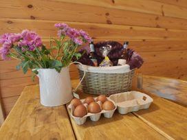Mill Cabin Denant - South Wales - 1035771 - thumbnail photo 6