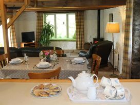 Trawsnant Cottage - Mid Wales - 1036292 - thumbnail photo 3