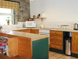 Trawsnant Cottage - Mid Wales - 1036292 - thumbnail photo 5