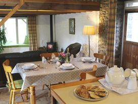 Trawsnant Cottage - Mid Wales - 1036292 - thumbnail photo 7