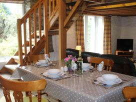 Trawsnant Cottage - Mid Wales - 1036292 - thumbnail photo 9