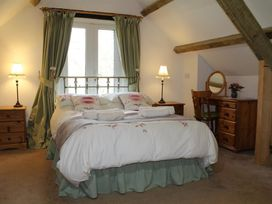 Trawsnant Cottage - Mid Wales - 1036292 - thumbnail photo 10