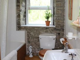 Trawsnant Cottage - Mid Wales - 1036292 - thumbnail photo 13