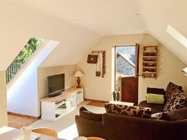 Upper Barn Cottage - North Wales - 1036369 - thumbnail photo 7