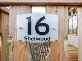 16 Sherwood Lodge - Lake District - 1036621 - thumbnail photo 3