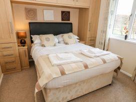 16 Sherwood Lodge - Lake District - 1036621 - thumbnail photo 11