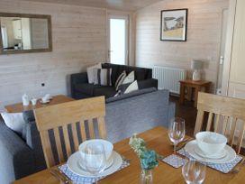 Bluebell Lodge - Cornwall - 1036650 - thumbnail photo 8