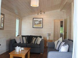 Bluebell Lodge - Cornwall - 1036650 - thumbnail photo 6