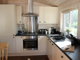 Bluebell Lodge - Cornwall - 1036650 - thumbnail photo 10