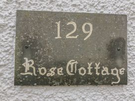 Rose Cottage - Lake District - 1036686 - thumbnail photo 3