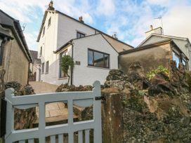 Rose Cottage - Lake District - 1036686 - thumbnail photo 1