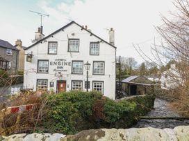 Rose Cottage - Lake District - 1036686 - thumbnail photo 25