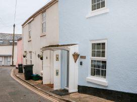 Hillcroft Cottage - Devon - 1036820 - thumbnail photo 2