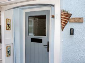 Hillcroft Cottage - Devon - 1036820 - thumbnail photo 3