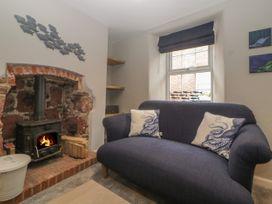 Hillcroft Cottage - Devon - 1036820 - thumbnail photo 6