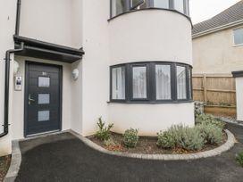 Flat 2, 38 Preston Road - Dorset - 1037083 - thumbnail photo 1