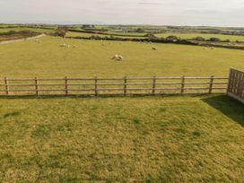 9 Gwel-yr-Wyddfa - Anglesey - 1037116 - thumbnail photo 23