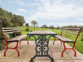 1 Oakleigh - Yorkshire Dales - 1037628 - thumbnail photo 21