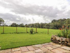 1 Oakleigh - Yorkshire Dales - 1037628 - thumbnail photo 24