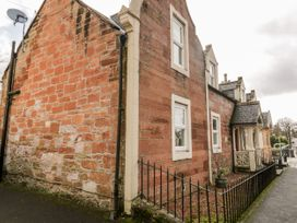 Ivy Bank - Scottish Lowlands - 1037983 - thumbnail photo 2