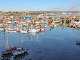 Rosehendra - Cornwall - 1038230 - thumbnail photo 32