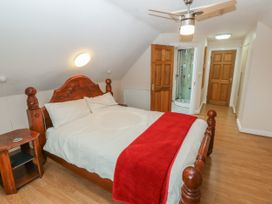 11 Queens Drive - North Wales - 1038287 - thumbnail photo 15