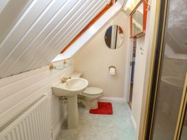 11 Queens Drive - North Wales - 1038287 - thumbnail photo 19