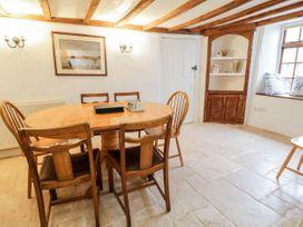 Teign Cottage - Devon - 1038709 - thumbnail photo 7