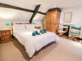 Teign Cottage - Devon - 1038709 - thumbnail photo 10