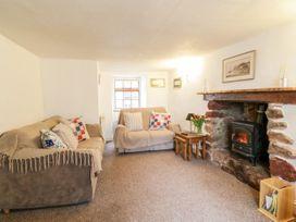 Teign Cottage - Devon - 1038709 - thumbnail photo 4